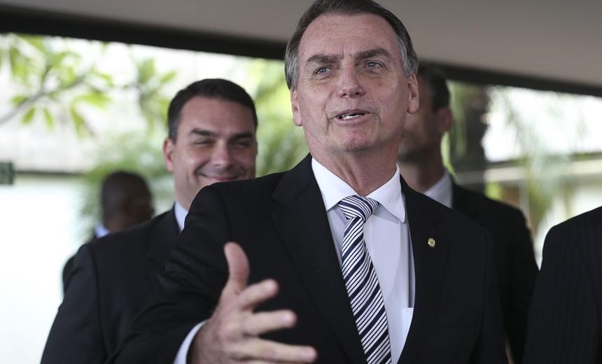 Ministério do Trabalho será extinto no governo Bolsonaro; pasta ficará em outra área