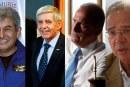 Governo Bolsonaro: Quem são os nomes já anunciados para a equipe