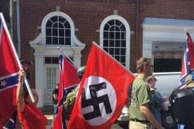 """'Racistas não são felizes"""", diz especialista de Harvard"""