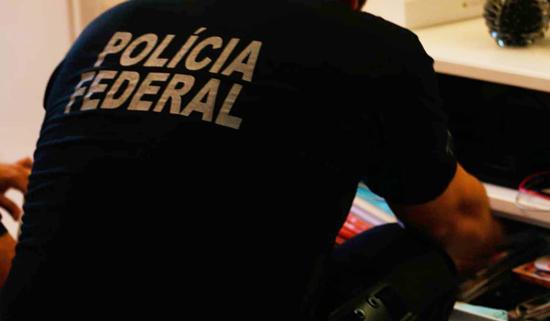Joesley Batista e vice-governador de MG são presos pela Polícia Federal
