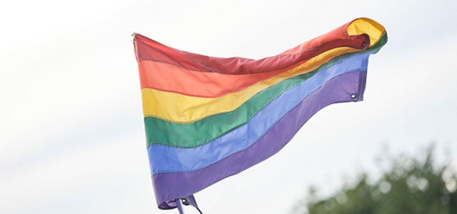 Escócia torna obrigatório ensino sobre pessoas LGBT+ nas escolas públicas