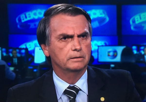 Bolsonaro desautoriza 'equipe' a dar informações sobre CPMF e Previdência