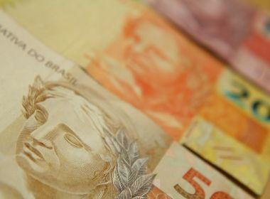 Número de famílias impactadas pela crise no Brasil chega a 27 milhões, aponta pesquisa