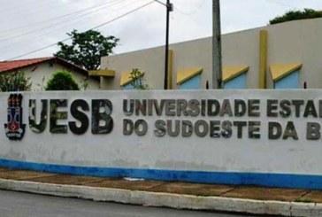 UESB abre inscrições para vestibular nesta quarta-feira (14)