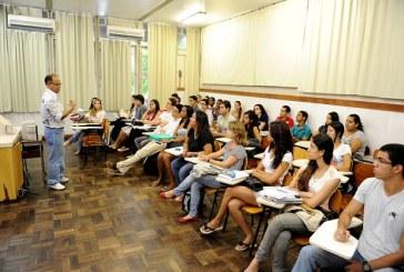 MPF quer fim de assédio moral e outras ações arbitrárias contra professores