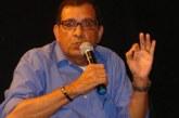 Eleição AL-BA: Secretário do PP diz que campanha começou antes do que deveria