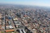 Cidade que deu 74% dos votos a Bolsonaro perde 75% dos médicos