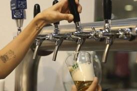 Cervejas terão rótulos com os ingredientes usados na fabricação