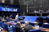 Projeto que flexibiliza Lei da Ficha Limpa é arquivado no Senado