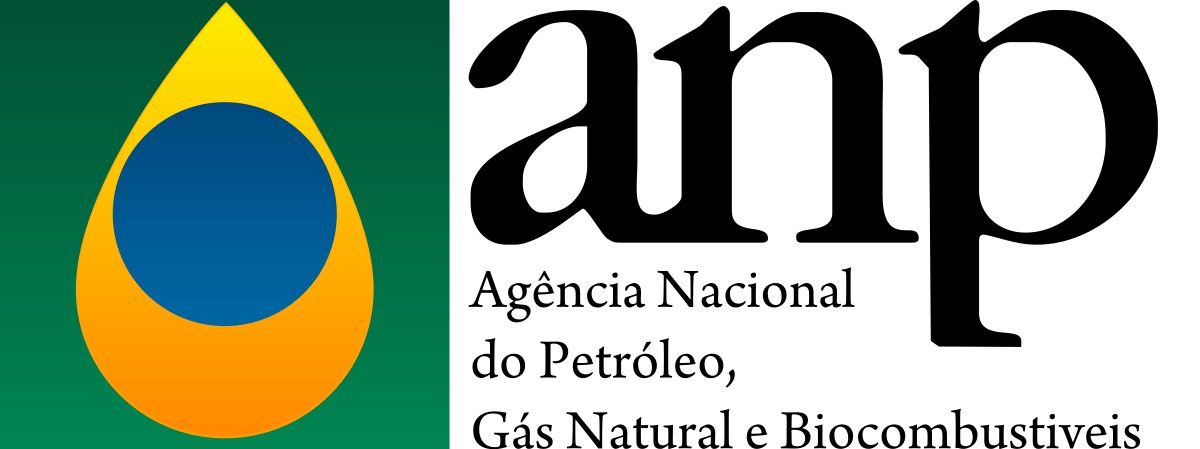 ANP dará mil bolsas de estudo para o setor de petróleo e gás natural