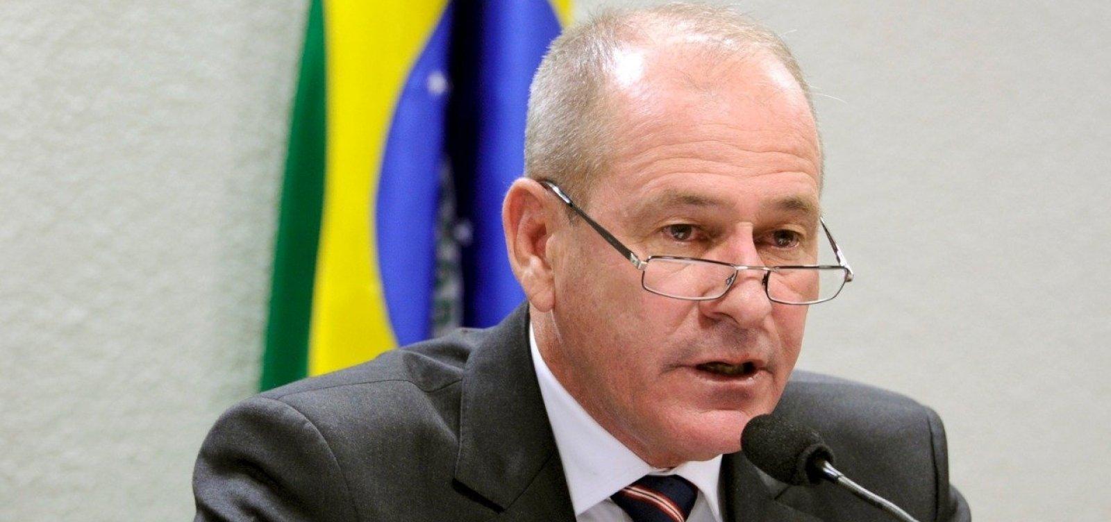 Futuro ministro da Defesa anuncia novos comandantes das Forças Armadas; confira