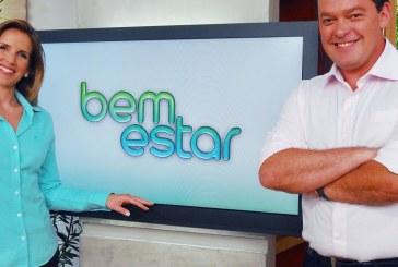Globo cancela Bem Estar na Bahia, amplia BMD e tenta alcançar Record Bahia