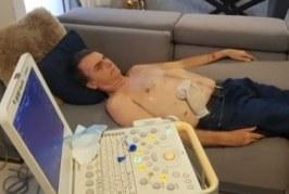 Médico diz que nova cirurgia de Bolsonaro é menos arriscada que primeiro procedimento