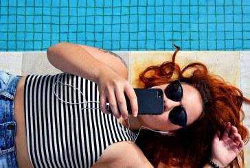 Depressão em adolescentes cresce impulsionada por uso de redes sociais