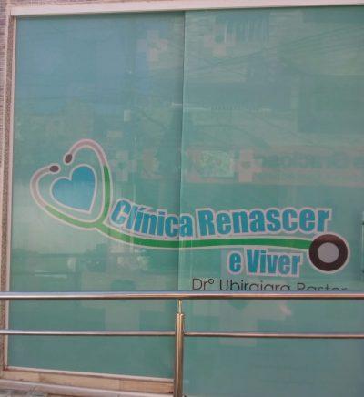 Em Itinga, você conhece a Clínica Renascer e Viver? A melhor do bairro e com diversas especialidades; saiba mais