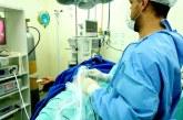 Mutirão de Cirurgias de Lauro de Freitas já realizou 250 procedimentos