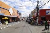 Proclamação da República e Consciência Negra alteram funcionamento dos serviços públicos em Lauro de Freitas