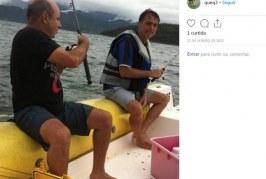 Ex-assessor de filho de Bolsonaro chegou a fazer 5 saques em apenas 1 dia