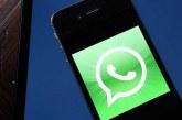 3 dicas para se proteger de campanhas maliciosas no WhatsApp