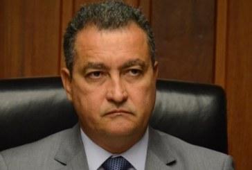 Rui Costa suplementa orçamento da AL-BA em R$ 64,5 milhões; TJ-BA recebe R$ 144,5 mi