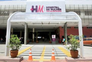 Bahia amplia número de leitos, reduz fila na regulação e descentraliza atenção hospitalar