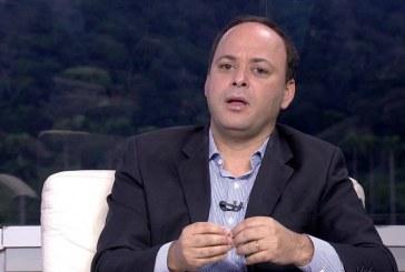 Lava Jato prende prefeito de Niterói por desvio de mais de R$ 10 milhões