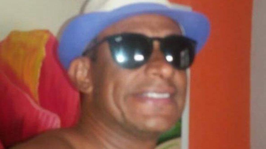 Cabo da Polícia Militar é assassinado no Alto de Ondina