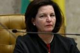 PGR pretende fechar novos acordos de delação em 2019; Ano será amargo para o PSDB, afirma colunista