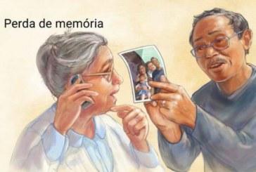 Alzheimer: uma doença que não tem cura, mas pode ser retardada