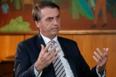 Especialista aponta contradição em discurso anticomunista de Bolsonaro