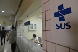 SUS vai oferecer remédio para tratar doença rara; diz Ministério da Saúde