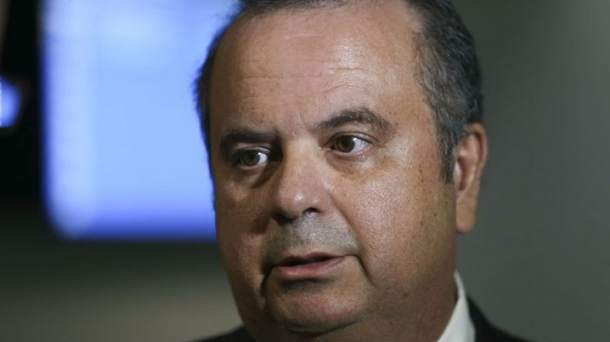 Secretário de Previdência quer auditoria em 2 milhões de benefícios com indícios de fraude