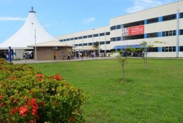 Unime Lauro de Freitas realiza vestibular gratuito para mais de 70 cursos