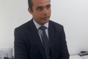 Presidente da Câmara de Lauro de Freitas emite nota pública sobre episódio em Portão