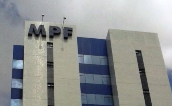 MPF denuncia suspeitos de fraudar licitações de 14 municípios baianos