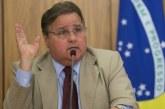 Na Papuda, Geddel Vieira Lima só dorme à base de tranquilizantes, diz coluna