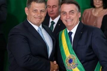 Áudios confrontam versão de Bolsonaro sobre conversa com Bebianno; ouça