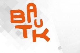 Aplicativo Batuk promete ajudar foliões nesse Carnaval