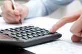 Governo divulga regras do Imposto de Renda 2019 no Diário Oficial