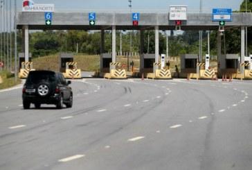 Agerba monta esquema especial de operação em rodovias e rodoviária