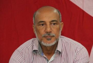 Bira Coroa conta com impedimento judicial de Caetano e se coloca para disputa municipal de Camaçari em 2020