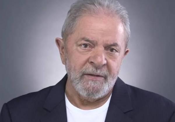 Advogados de Lula vão apontar semelhanças entre sentenças de Gabriela Hardt e Moro