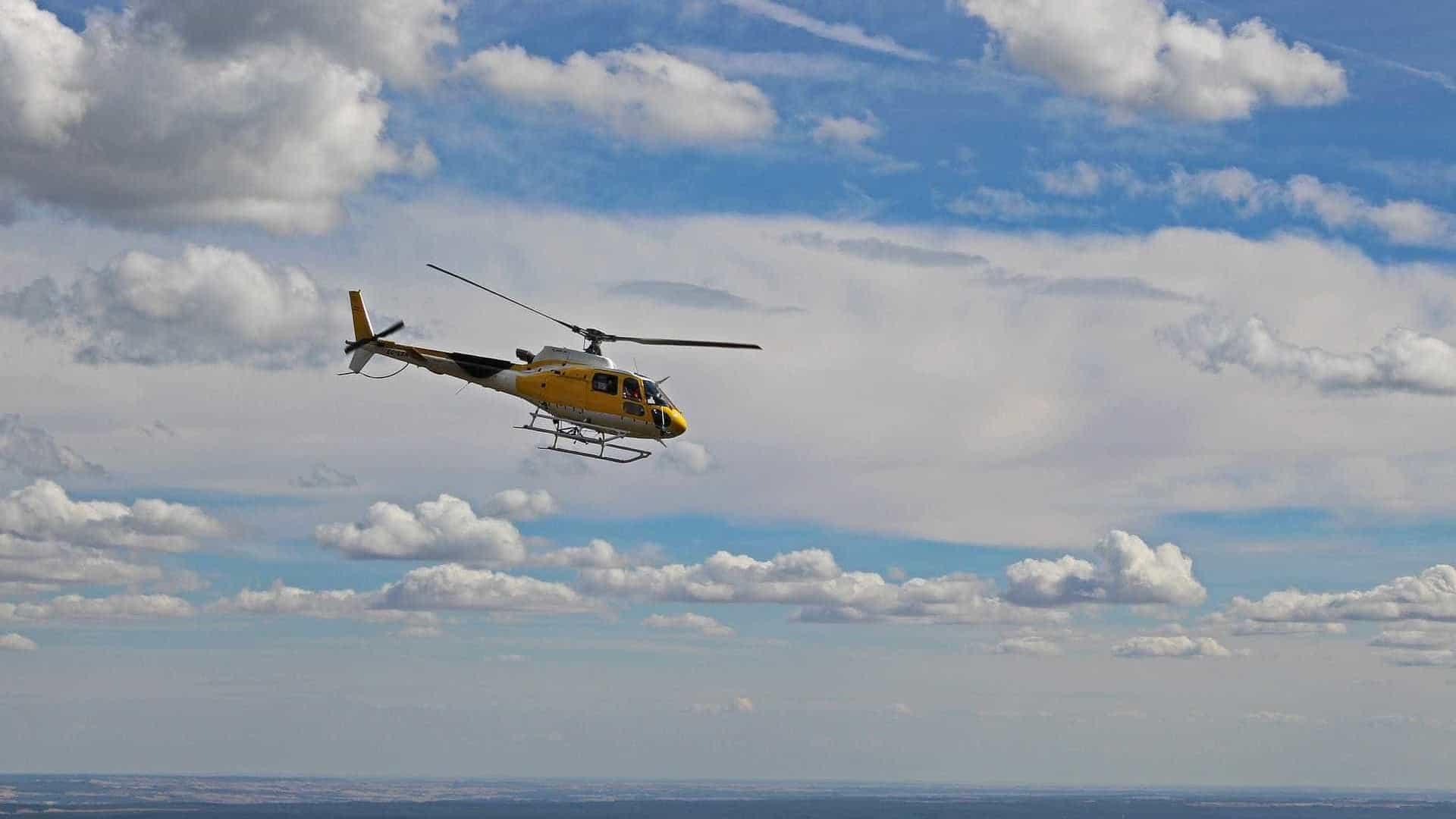 Acidentes com modelo de helicóptero em que estava Boechat já mataram 15