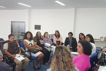 Lauro de Freitas cria Comitê Intersetorial de Combate à Violência Contra a Mulher
