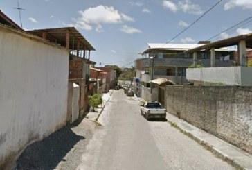 Dois homens são mortos a tiros no Beco do Amor em Portão