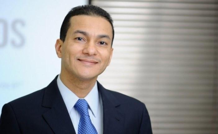 """Presidente do PRB detona Bolsonaro: """"Sempre votou contra reforma da Previdência"""""""