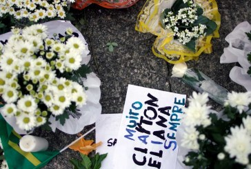 Assassinos planejaram ataque em escola de Suzano por um ano e meio