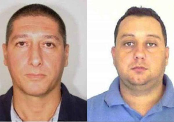 Coaf aponta depósito de R$ 100 mil na conta de suspeito de matar Marielle