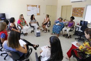 Avanços da Lei Maria da Penha encorajam mulheres na luta contra a violência doméstica