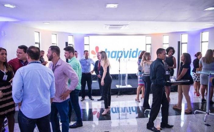 Novo hospital em Lauro de Freitas, Hapvida abrirá 800 vagas de emprego; saiba como mandar seu currículo